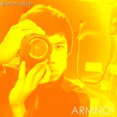 armno05