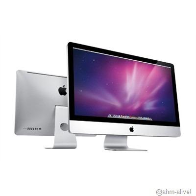 apple_imac_27_inch_3rd_gen_1-400-400[1]