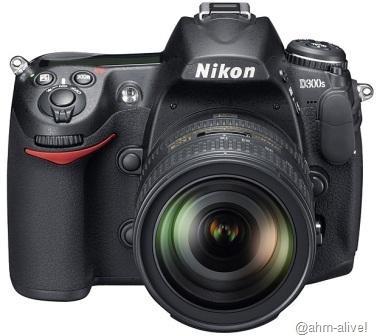 Nikon-D300s[1]