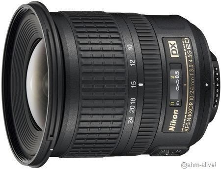 nikon_10-24mm-lens[1]